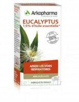Arkogélules Eucalyptus Gélules Fl/45 à Agen