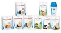 Ergynutril Préparation Hyperprotéinée Pour Boisson Chocolat Chaud Pot/300g à Agen