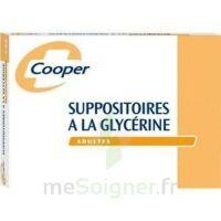 GLYCERINE COOPER, fl 1 l à Agen
