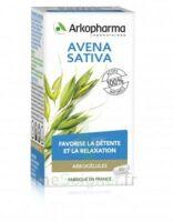 Arkogélules Avena Sativa Gélules Fl/45 à Agen