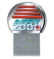 Assy 2000 Peigne Antipoux Et Lente à Agen