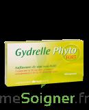 Gydrelle Phyto Fort boite 30 comprimés à Agen