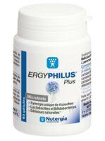 Ergyphilus Plus Gélules B/60 à Agen