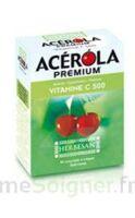 Acerola Premium Herbesan, Bt 30 à Agen