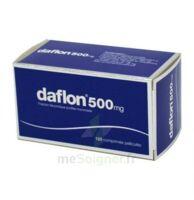 Daflon 500 Mg Cpr Pell Plq/120 à Agen