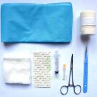 Euromédial Kit retrait d'implant contraceptif à Agen