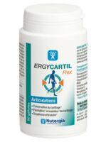 Ergycartyl Flex Gélules Pot/90 à Agen