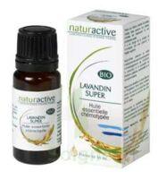 Naturactive Lavandin Huile Essentielle Bio (10ml) à Agen