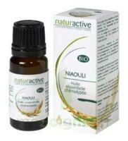 Naturactive Niaouli Huile Essentielle Bio (10ml) à Agen