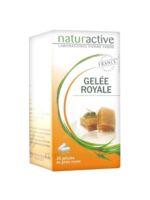 Naturactive Gelule Gelee Royale, Bt 30 à Agen