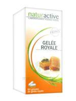 Naturactive Gelule Gelee Royale, Bt 60 à Agen
