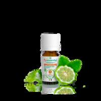 Puressentiel Huiles Essentielles - Hebbd Bergamote Bio** - 10ml à Agen