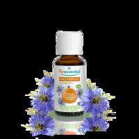 Puressentiel Huiles Végétales - HEBBD Nigelle BIO* - 30 ml à Agen