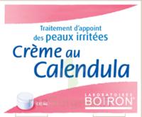 Boiron Crème au Calendula Crème à Agen