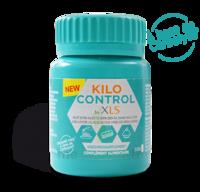 Kilo Control By Xls Médical B/30 à Agen
