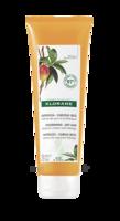 Klorane Mangue Crème De Jour Nutrition Cheveux Secs 125ml à Agen
