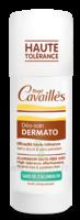 Rogé Cavaillès Déodorants Déo Soin Dermatologique Stick 40ml à Agen