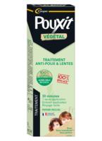 Pouxit Végétal Lotion Fl/200ml à Agen