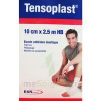 Tensoplast Hb Bande Adhésive élastique 6cmx2,5m à Agen