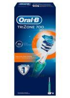ORAL B TRIZONE 700 à Agen