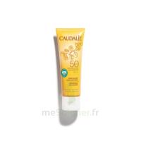 Caudalie Crème Solaire Visage Anti-rides Spf50 50ml à Agen