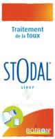 Boiron Stodal Sirop à Agen