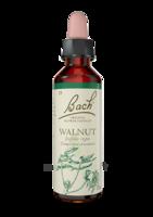 Fleurs De Bach® Original Walnut - 20 Ml à Agen