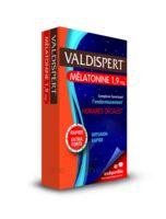 VALDISPERT MELATONINE 1.9 mg à Agen
