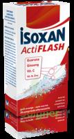 ISOXAN ACTIFLASH BOOSTER 28 COMPRIMES à Agen