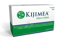 KIJIMEA Colon irritable 84 gélules à Agen