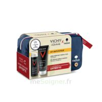 Vichy Homme Kit anti-fatigue Trousse 2020 à Agen