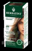 Herbatint Teinture, Blond Foncé, N° 6n, 2 Fl 60 Ml à Agen