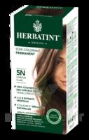 Herbatint Teinture, Châtain Clair, N° 5n, 2 Fl 60 Ml à Agen