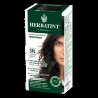 Herbatint Teinture, Châtain Foncé, N° 3n, 2 Fl 60 Ml à Agen