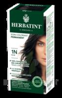 Herbatint Teinture, Noir, N° 1n, 2 Fl 60 Ml à Agen
