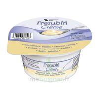 FRESUBIN CREME, pot 200 g x 4 à Agen