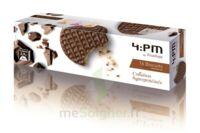 Biscuits Chocolat *16 à Agen