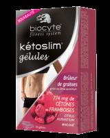 KETOSLIM GELULES  60 gélules à Agen