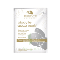 MASK GOLD UNITAIRE 1 masque à Agen