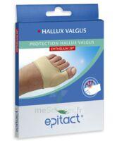 PROTECTION HALLUX VALGUS EPITACT A L'EPITHELIUM 26 TAILLE M à Agen