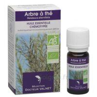 Docteur Valnet Huile Essentielle Arbre A The / Tea Tree 10ml à Agen