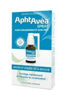 APHTAVEA Spray Flacon 15 ml à Agen