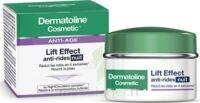 DERMATOLINE LIFT EFFECT CR NUIT à Agen