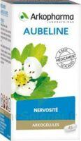 Arkogelules Aubépine Gélules Fl Pvc/150 à Agen