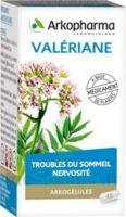 ARKOGELULES VALERIANE, gélule Fl/150 à Agen