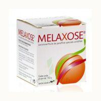 MELAXOSE Pâte orale en pot Pot PP/150g+c mesure à Agen