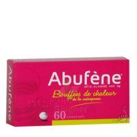 ABUFENE 400 mg, comprimé à Agen
