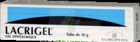 LACRIGEL, gel ophtalmique T/10g à Agen