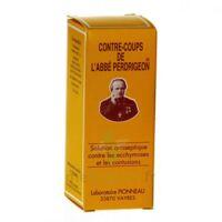 CONTRE-COUPS DE L'ABBE PERDRIGEON, solution pour application cutanée à Agen
