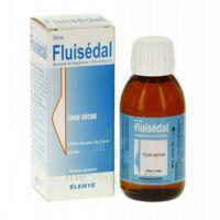 FLUISEDAL Sirop Fl/250ml à Agen